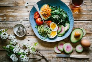 elimination diet anti-inflammatory food