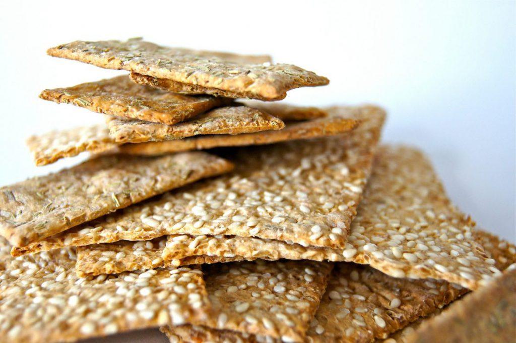 Food Allergies: Allergy-Friendly Meals