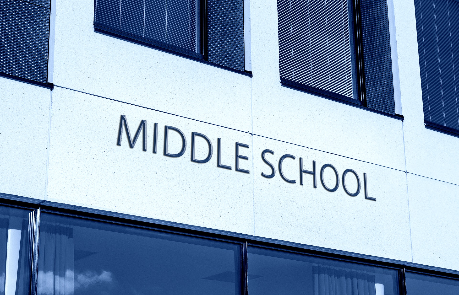 Approaching Middle School with Severe Food Allergies