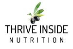 thrive inside nutirition logo