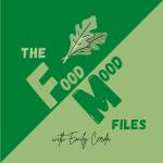 The Food-Mood Files